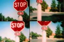 stop, in the name of love.